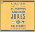 Product Laugh-out-Loud Animal Jokes for Kids