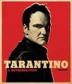 Product Tarantino
