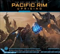 Product The Art and Making of Pacific Rim Uprising
