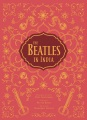 Product The Beatles in India