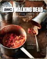 Product The Walking Dead