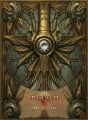 Product Book of Tyrael