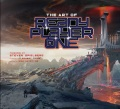 Product The Art of Ready Player One
