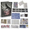 Product Batman: The Definitive History of the Dark Knight in Comics, Film, and Beyond