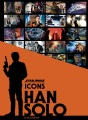 Product Star Wars Icons: Han Solo