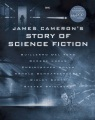 Product James Cameron's Story of Science Fiction