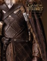 Product Game of Thrones: The Costumes