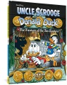 Product Walt Disney's Uncle $crooge and Donald Duck 7