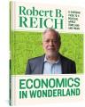 Product Economics in Wonderland