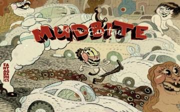 Product MudRiver / BugBite