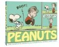 Product The Complete Peanuts: 1967-1968