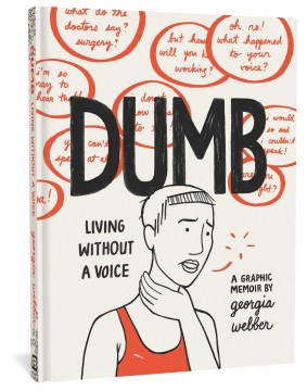 Product Dumb: Living Without a Voice