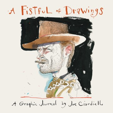 Product A Fistful of Drawings