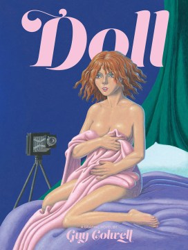 Product Doll
