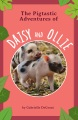 Product The Pigtastic Adventures of Daisy and Ollie