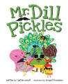 Product Mr. Dill Pickles