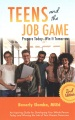 Product Teens and the Job Game