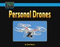 Product Personal Drones