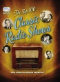 Product The Top 100 Classic Radio Shows