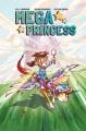 Product Mega Princess