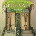 Product Bolivar