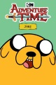 Product Adventure Time