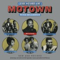 Product The Story of Motown