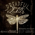 Product Dreadful Young Ladies and Other Stories