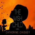 Product The Wish Child