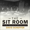 Product The Sit Room