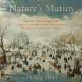 Product Nature's Mutiny