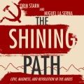 Product The Shining Path