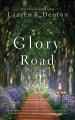 Product Glory Road