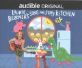 Product Laurie Berkner's Song and Story Kitchen