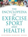 Product The Encyclopedia Of Exercise, Sport And Health