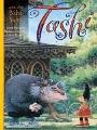 Product Tashi and the Baba Yaga