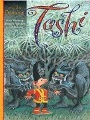Product Tashi and the Demons