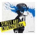 Product Street Art International