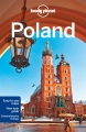 Product Lonely Planet Poland