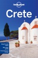 Product Lonely Planet Crete
