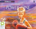 Product The Power of One: Young Readers' Edition