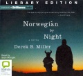 Product Norwegian by Night