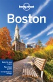 Product Lonely Planet Boston