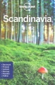 Product Lonely Planet Scandinavia