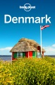 Product Lonely Planet Denmark