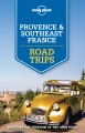 Product Provence & Southeast France