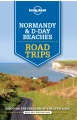 Product Lonely Planet Normandy & D-day Beaches Road Trips