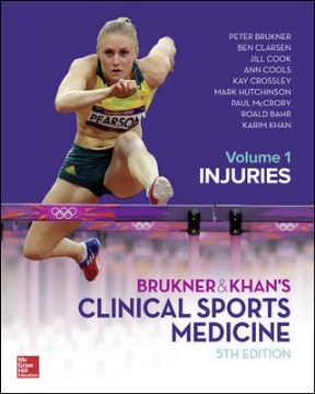 Product Brukner & Khan's Clinical Sports Medicine: Injuries