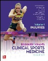 Product Brukner & Khan's Clinical Sports Medicine