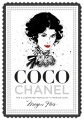 Product Coco Chanel